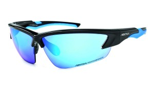 OKULARY ROWEROWE ARCTICA S-255A