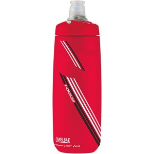 Bidon Camelbak Podium Bottle 710 ml red