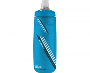 Bidon Camelbak Podium Bottle 710ml Breakaway Blue