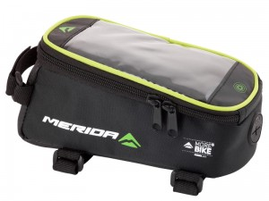 TORBA NA SMARTFONA MERIDA PH-BAG MIDDLE