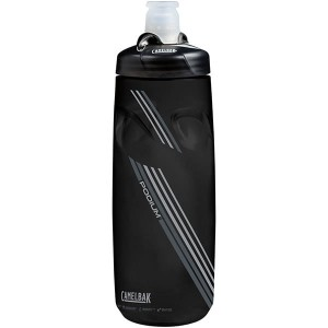 Bidon Camelbak Podium Bottle 710ml Jet black