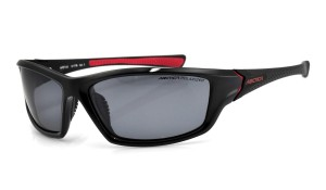 OKULARY ROWEROWE ARCTICA S-177A