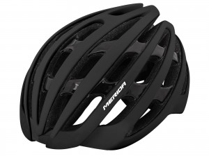 KASK MERIDA BEETLE BLACK M