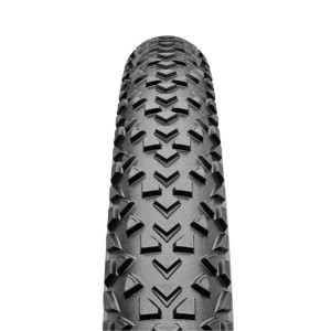 Opona Continental Race King 29 x 2.2