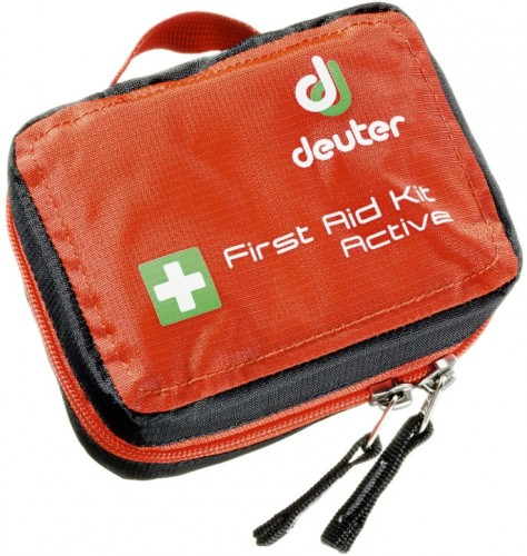 apteczka deuter first aid active.jpg