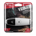Lampka mactronic voyager 20lm blister.png