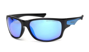 OKULARY ROWEROWE ARCTICA S-257A