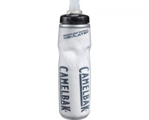 Bidon termiczny Camelbak Podium Big Chill Bottle 750ml  RACE EDITION