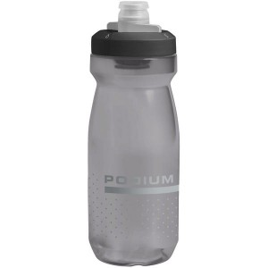 BIDON CAMELBAK PODIUM 21OZ 610 ML SMOKE 2019