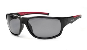 OKULARY ROWEROWE ARCTICA S-256A