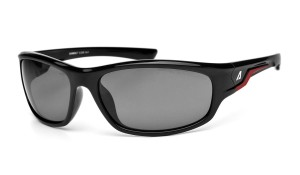 OKULARY ROWEROWE ARCTICA S-223A