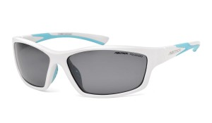 OKULARY ROWEROWE ARCTICA S-237A