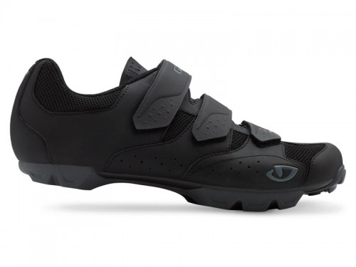 buty giro carbide R II black.jpg